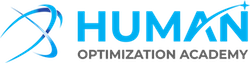 Human Optimization Academy